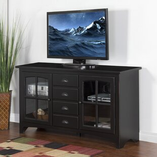 Alcrossagh TV Stand for TVs up to 70