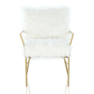Buying Sully Armchair by CosmoLiving by Cosmopolitan Reviews (2019) & Buyer's Guide