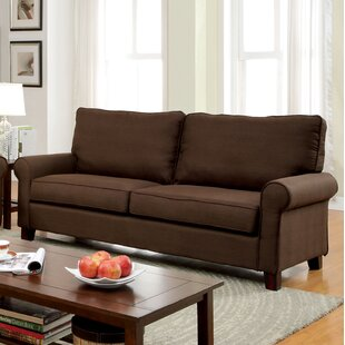 Somerville Modern Sofa