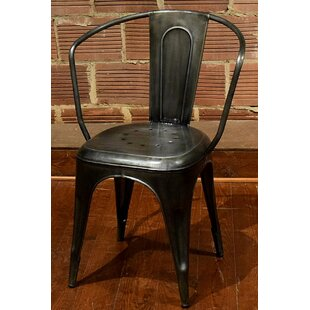 Dotan Side Chair Williston Forge