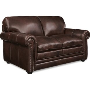 Best Reviews Conway Loveseat by La-Z-Boy Reviews (2019) & Buyer's Guide