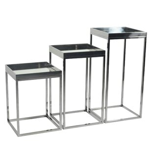 RMG Fine Imports Santina Plant Stand