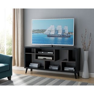 Kingsland TV Stand for TVs up to 60