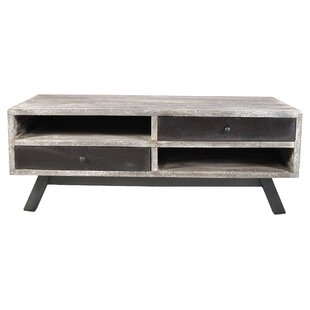 Foundry Select Brundidge Coffee Table wit..