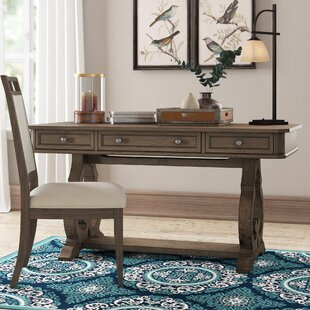 SibyllaWriting Desk by Birch Lane&trade Top Reviews