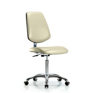 Saoirse Task Chair