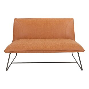 Manila Loveseat