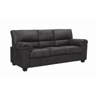 Mulkey Sofa