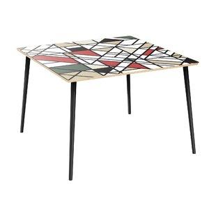 Wrought Studio Congdon Dining Table