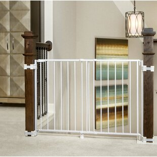 Exceptional Top Of Stairs Gate