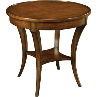 Renee Tray Table