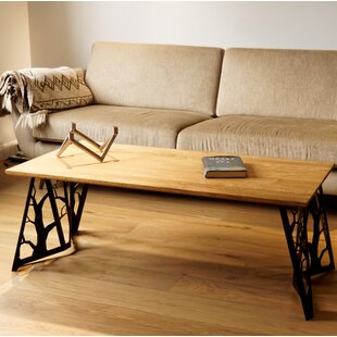 Bloomsbury Market Eula Coffee Table