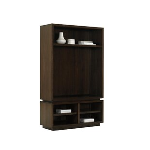 Macarthur Park Thurston Standard Bookcase by Lexington Best Design