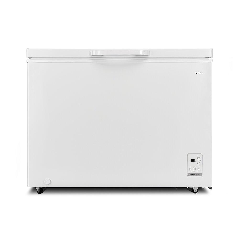 Symple Stuff Chest Freezer D1C8BA8D16504104928E54C15CF85473,