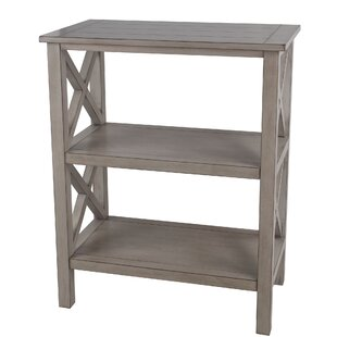 Gass End Table by Highland Dunes