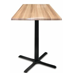 Bar Table by Holland Bar Stool #2