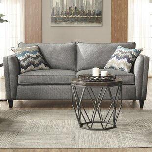 Latitude Run Elan Upholstery Sofa