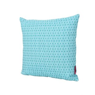 Barcomb Throw Pillow