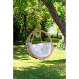 Lake City Swing Chair