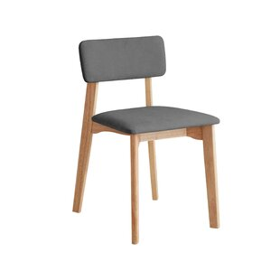 Candice Upholstered Dining Chair By Norden Home