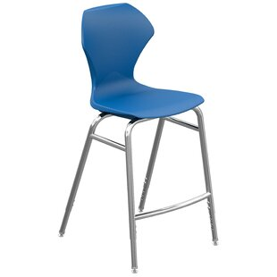 Apex Series 28 Classroom Chair by Marco Group Inc.