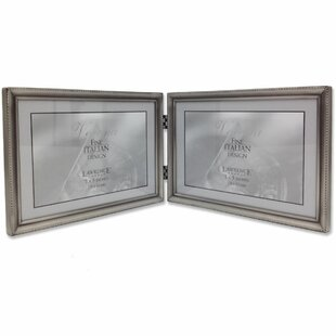 Double Picture Frame Spotthevulncom