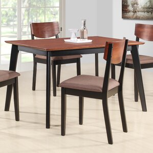 Sean Dining Table by Zipcode Design