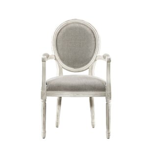 French Dining Chair by Curations Limited