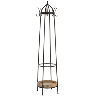 Dingus Coat Stand By Union Rustic