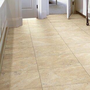 Tile flooring sociable 16 tile flooring bgbc tile flooring sociable 16 tile flooring tyukafo