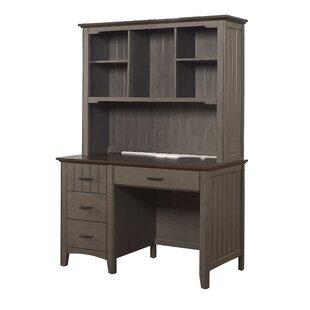 Lillibridge Desk By ClassicLiving