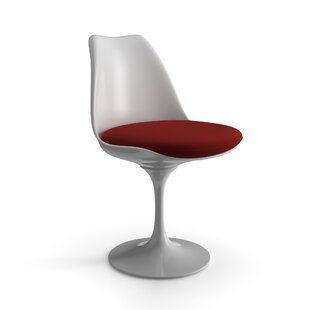 Bailey Side Chair
