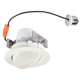 Westinghouse Lighting Recessed Lighting Kit