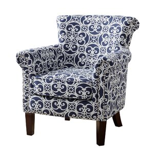 Merveilleux Blue Accent Chairs Youu0027ll Love | Wayfair