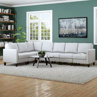 Cool Swick Reversible Modular Sectional Short Links Chair Design For Home Short Linksinfo
