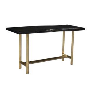 Brayden Studio Ashby Console Table