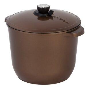 SmartSteam™ 12 QT Classic Cookware