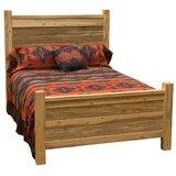 Standard Bed by Fireside Lodge