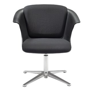 Gascon Task Chair by Latitude Run Fresh