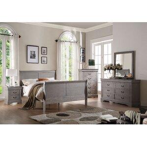 White Bedroom Set White Bedroom Sets You'll Love  Wayfair