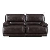 https://secure.img1-fg.wfcdn.com/im/41110997/resize-h160-w160%5Ecompr-r70/6905/69058822/leyla-reclining-sofa.jpg