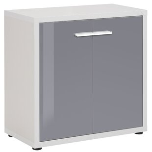 Ebern Designs Storage Cabinets