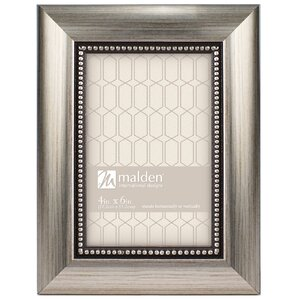 Bailey Picture Frame