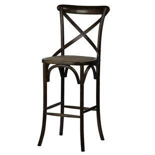 Coe Patio Bar Stool