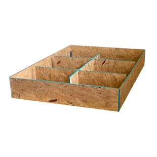 Cowarts Upholstered Platform Bed