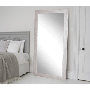 Loon Peak Lakeville Accent Mirror