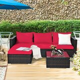 https://secure.img1-fg.wfcdn.com/im/41124818/resize-h160-w160%5Ecompr-r85/1292/129299795/5+Piece+Patio+Rattan+Sectional+Seating+Group+with+Cushions.jpg