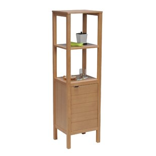 Sklar 42 X 148cm Free-Standing Cabinet By 17 Stories
