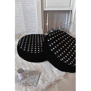 Atkinson Floor Pillow