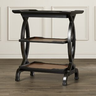 Bulwell Tiered End Table by Ch..